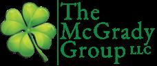 The McGrady Group